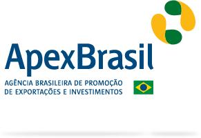 ft-apex-brasil