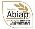 logo-abiap