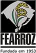 logo-fearroz