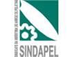 logo-sindapel