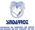 logo-sindarroz
